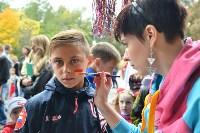"Детский праздник ""Арсенала"", Фото: 20"
