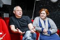 """""""Новый театр"""" в Туле, Фото: 27"""