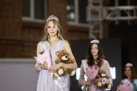 Титул «Краса Тулы – 2021» выиграла Юлия Горбатова, Фото: 180