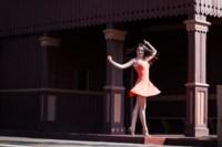 Уличные танцоры Тулы, Фото: 54