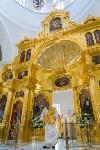 12 июля. Праздничное богослужение в храме Святых Петра и Павла, Фото: 145