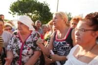 4 августа, пос. Рассвет Ленинского района., Фото: 37