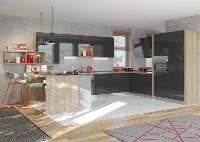 Где в Туле купить кухонную мебель, Фото: 7