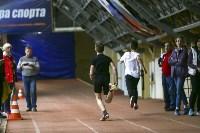 День спринта в Туле, Фото: 14