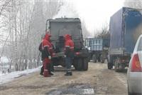 Тула готовится к приезду Президента РФ, Фото: 5