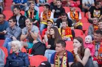 """Встреча """"Арсенала"""" с болельщиками перед сезоном 2017, Фото: 62"""