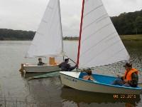 В День города по Упе пройдет Парад лодок, Фото: 1