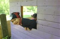 Досугово-образовательный центр «Нянь и Я», Фото: 17