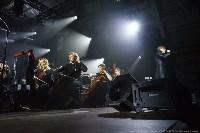 БИ-2 в Туле с симфоническим оркестром, Фото: 11