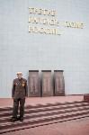 Экскурсия в прошлое: военно-исторический тур для ветеранов, Фото: 126