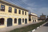 музейный квартал и улица Металлистов, Фото: 40