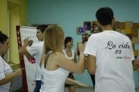 Идём учиться танцевать, Фото: 4