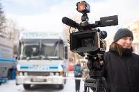 """В Алексине стартовали съемки фильма """"Первый Оскар"""", Фото: 78"""