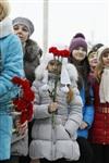 """Торжественные мероприятия в честь 110-ой годовщины подвига крейсера """"Варяг"""", Фото: 36"""