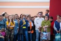 """""""Театральный дворик""""-2019. День третий, Фото: 16"""
