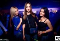 """Доминик Джокер в клубе-ресторане """"Пряник"""", Фото: 28"""