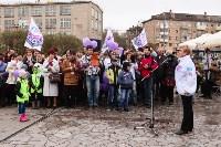 Сирень Победы 2015, Фото: 30
