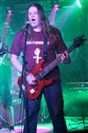 Стоунер-фест в клубе «М2», Фото: 39