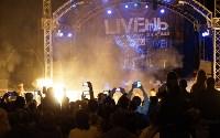 Фестиваль LIVEнь, Фото: 33