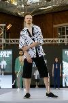 Fashion Style , Фото: 464