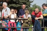 Парад Победы в Туле-2019, Фото: 40