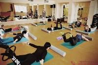 Интересные курсы и мастер-классы для взрослых в Туле, Фото: 12