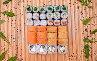 Доставка еды в Туле: Где заказать, чтобы было вкусно и быстро?, Фото: 4