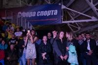 В Туле прошли финальные бои Всероссийского турнира по боксу, Фото: 77