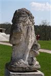 Дубровицы , Фото: 11