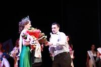 Мисс Тульская область - 2014, Фото: 551