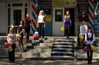 Московский Университет имени С.Ю.Витте, Фото: 5
