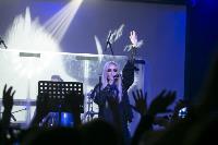 Концерт Линды в Туле, Фото: 19