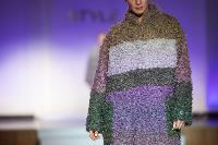 Восьмой фестиваль Fashion Style в Туле, Фото: 266