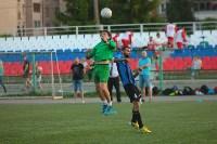 Чемпионат Тулы по футболу в формате 8х8., Фото: 15