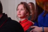 В Туле прошёл Всероссийский фестиваль моды и красоты Fashion Style, Фото: 35