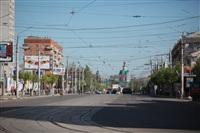 День Победы в Туле, Фото: 1