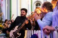 Илья Чёрт поздравил жителей с Днем города и рассказал, за что любит Тулу, Фото: 76