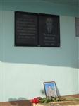 В Туле открыта мемориальная доска Вячеславу Незоленову, Фото: 8