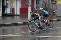 Групповая гонка, женщины. Чемпионат России по велоспорту-шоссе, 28.06.2014, Фото: 25