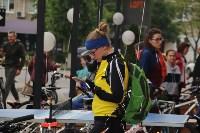 Велопарад в Туле, Фото: 136