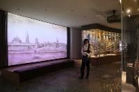 Музеи Тулы, Фото: 12