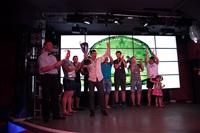 Церемония награждения любительских команд Тульской городской федерацией футбола, Фото: 87