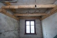 В Шахтинском поселке люди вынуждены жить в рушащихся домах, Фото: 23