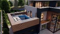 Где заказать дизайн-проект квартиры в Туле: обзор Myslo, Фото: 47