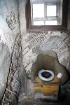130-летний дом в Алексине, Фото: 36