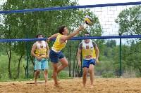 Чемпионат ТО по пляжному волейболу., Фото: 73