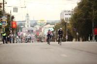 """Велогонка """"Горный король-2015"""", Фото: 119"""