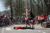 Большой велопробег. 1.05.2014, Фото: 29