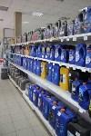 В Туле открылся уникальный интернет-магазин для профессиональных рабочих и домашних мастеров, Фото: 2