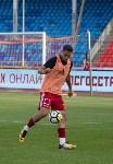 """""""Арсенал""""- """"СКА-Хабаровск"""", Фото: 2"""